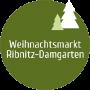 Marché de noël, Ribnitz-Damgarten