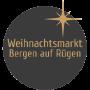 Marché de Noël, Bergen en Rügen