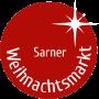 Marché de Noël, Sarnen