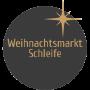 Marché de Noël, Schleife