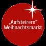 Marchés de Noël, Graz