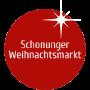 Marché de noël, Schonungen