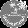 Marché de noël, Schwarzenfeld