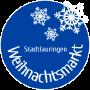 Marché de noël, Stadtlauringen