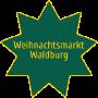 Marché de Noël, Waldburg