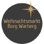 Marché de Noël, Warberg