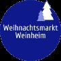 Marché de Noël, Weinheim
