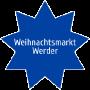 Marché de Noël, Werder sur Havel