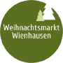 Marché de Noël, Wienhausen