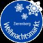 Marché de noël, Zierenberg