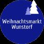 Marché de noël, Wunstorf