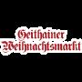 Marché de noël, Geithain
