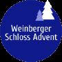 Weinberger Advent, Kefermarkt