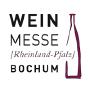 Foire aux vins, Bochum