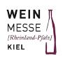 Foire aux vins, Kiel