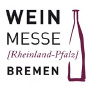 Foire aux vins, Brême