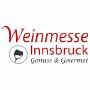 Foire aux vins, Innsbruck