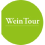 WeinTour, Hambourg