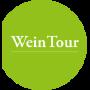 WeinTour, Munich