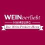 WEINverliebt, Hambourg