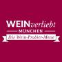 WEINverliebt, Munich