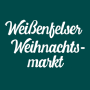 Marché de Noël, Weissenfels