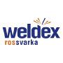Weldex, Moscou