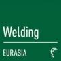 Welding Eurasia, Istanbul