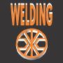 Welding, Brno
