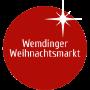 Marché de Noël, Wemding