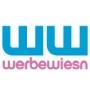 WerbeWiesn, Munich