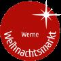 Marché de noël à Werne, Werne