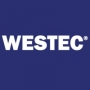 Westec, Long Beach