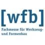 wfb, Augsbourg