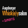 Whisk(e)ysalon & Spirits, Augsbourg