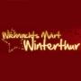 Wiehnachts Märt, Winterthour