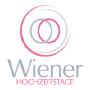 Wiener Hochzeitstage, Vienne