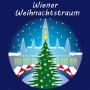 Foire de Noël, Vienne