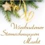 Marché de Noël, Wiesbaden