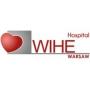 WIHE Warsaw International Healthcare Exhibition, Varsovie