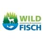 Wild & Fisch, Offenbourg