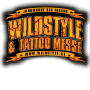 Salon de wildstyle et tatouage, Linz