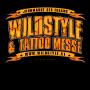 Salon de wildstyle et tatouage, Bad Ischl