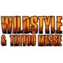 Salon de wildstyle et tatouage, Vienne