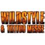 Salon de wildstyle et tatouage, Vienne