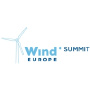 WindEurope Summit, Copenhague