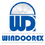 WinDoorEx Middle East, Le Caire