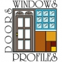 Windows, Doors & Profiles