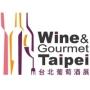 Wine & Gourmet, Taipei
