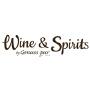 Wine & Spirits, Hagen